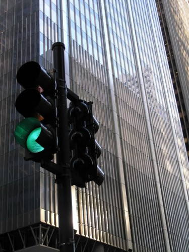 s_traffic_lights1_freedigpics.jpg